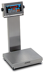 Doran APS 2200 Bench Scale