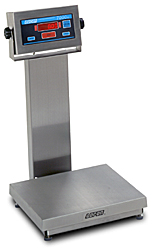 Doran APS 7000 XL Bench Scale