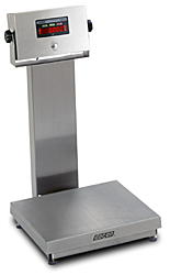 Doran APS 7400 Bench Scale