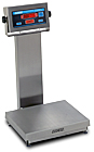 Doran APS 8000 XL Bench Scale