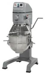 Globe SP30P Pizza Mixer